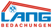 Lang GmbH & Co. KG | Bedachungen | Dachdecker Lang | Dachdeckermeisterbetrieb Fulda
